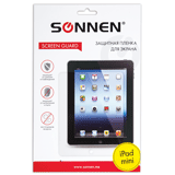 �������� ������ ��� iPad mini SONNEN, ����������