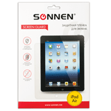 �������� ������ ��� iPad Air SONNEN, ����������