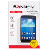"""�������� ������ ��� Samsung Galaxy Tab 3 7"""" SONNEN, �������"""