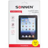 �������� ������ ��� iPad Air SONNEN, ������ ���������� �������, ����������