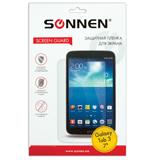 """�������� ������ ��� Samsung Galaxy Tab 3 7"""" SONNEN, ������ ���������� �������, ����������"""