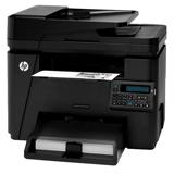 ��� �������� HP LaserJet Pro M225rdn (�������, ������, �����, ����), �4, 25 ���./<wbr/>���, 8000 ���./<wbr/>���., ������� ��� �/<wbr/>� (�/<wbr/>� USB)