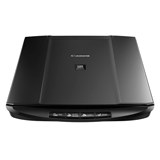 ������ ���������� CANON CanoScan LiDE 120 (9622B010), �4, 2400×4800, 48 bit (������ USB � ���������)