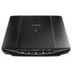 Сканер планшетный CANON CanoScan LiDE 220 (9623B010), А4, 4800×4800, 48 bit (кабель USB в комплекте)