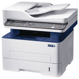 ��� �������� XEROX WorkCentre 3215NI (�������, �����, ������, ����), �4, 26 ���./<wbr/>���, 30000 ���./<wbr/>���, Wi-Fi, �/<wbr/>� (��� USB � �����)
