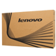 "������� LENOVO B5030, 15,6"", INTEL Celeron N2940, 1,83 ���, 4 ��, 500 ��, DVD-RW, DOS, ������"