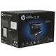 ������� �������� HP LaserJet Pro M201dw, �4, 25 ���./<wbr/>���, 8000 ���./<wbr/>���., �������, Wi-Fi, ������� �����, ������ � ���������