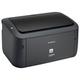 Принтер лазерный CANON i-Sensys LBP6030B, А4, 18 страниц/<wbr/>минуту, 5000 страниц/<wbr/>месяц, без кабеля USB