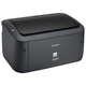 ������� �������� CANON i-Sensys LBP6030B, �4, 18 �������/<wbr/>������, 5000 �������/<wbr/>�����, ��� ������ USB