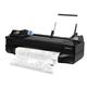 ������� HP Designjet T120 24 (CQ891A), �1/<wbr/>�3+, ������� �����, Wi-Fi, ��� ��������� (��� ������ USB)