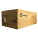 Плоттер HP Designjet T120 24 (CQ891A), А1/<wbr/>А3+, сетевая карта, Wi-Fi, без подставки (без кабеля USB)