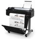 ������� HP Designjet T520 24 (CQ890A), �1/<wbr/>�3+, ������� �����, Wi-Fi, � ���������� (��� ������ USB)