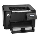 ������� �������� HP LaserJet Pro M201n, �4, 25 ���./<wbr/>���, 8000 ���./<wbr/>���, ������� ����� (��� ������ USB � ��������)