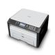 ��� �������� RICOH SP 210SU (�������, ������, �����), �4, 22 ���./<wbr/>���, 20000 ���./<wbr/>���, � ������� USB