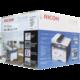 ��� �������� RICOH SP 212SFNw (�������, ������, �����, ���� ), �4, 22 ���., 20000 ���./<wbr/>���., ���,Wi-Fi,���. ���. (���. USB �����.)