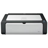 Принтер лазерный RICOH SP 111, А4, 16 стр./<wbr/>мин, 10000 стр./<wbr/>мес. (с кабелем USB)