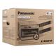 МФУ лазерное PANASONIC KX-MB2170RUW (принтер, сканер, копир, факс, телефон, PC-ф), А4, 26 с/<wbr/>м, 12000 с/<wbr/>м, ДУПЛЕКС, Wi-Fi, АПД,с/<wbr/>к