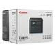 МФУ лазерное CANON i-SENSYS MF212w (принтер, сканер, копир), А4, 23 стр./<wbr/>минуту, 8000 стр./<wbr/>месяц, Wi-Fi, с/<wbr/>к (без кабеля USB)
