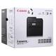 ��� �������� CANON i-SENSYS MF217w (�������, ������, �����, ����), �4, 23 ���./<wbr/>���, 8000 ���./<wbr/>���., ���, Wi-Fi, �/<wbr/>� (�/<wbr/>� USB)