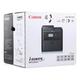 ��� �������� CANON i-SENSYS MF226dn (�������, ������, �����, ����), �4, 27���./<wbr/>���, 10000 ���./<wbr/>�����, �������, ���, �/<wbr/>� (�/<wbr/>� USB)