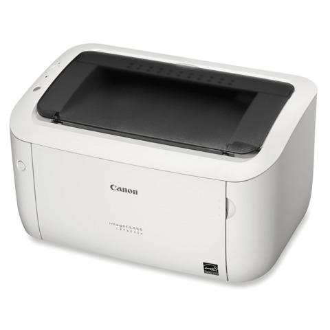 Принтер лазерный CANON i-SENSYS LBP6030W, А4, 18 стр./<wbr/>мин, 5000 стр./<wbr/>мес., Wi-Fi (без кабеля USB)