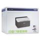 ������� �������� BROTHER HL-1212WR, �4, 20 ���./<wbr/>���, 10000 ���./<wbr/>���., Wi-Fi (��� ������ USB)