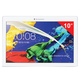 "Планшет LENOVO TAB2 A10-70, 10"", 4G (LTE), Wi-Fi, 16 Гб, 2/<wbr/>5 Мп, microSD, белый, пластик"