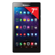 "������� LENOVO TAB2 A7-30, 7"", 3G, Wi-Fi, 16 ��, 0,3/<wbr/>2 ��, microSD, �����, �������"