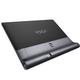 """������� LENOVO YOGA YT3-�90L PRO, 10,1"""", 4G (LTE), Wi-Fi, 32 ��, 13 ��, ������/<wbr/>����������, �������"""