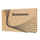"������� LENOVO 100-15IBY, 15,6"", INTEL Celeron N2840, 2,16 ���, 2 ��, 250 ��, Windows 10, ������"
