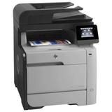 ��� �������� ������� HP LaserJet Pro M476dn (�������, ������, �����, ����), �4, 20 ���./<wbr/>���, 40000 ���./<wbr/>���., ���, �������, �/<wbr/>�