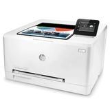 Принтер лазерный ЦВЕТНОЙ HP Color LaserJet Pro M252dw, А4, 18 стр./<wbr/>мин, 30000 стр./<wbr/>мес., ДУПЛЕКС, Wi-Fi, сетевая карта