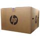 ������� �������� ������� HP Color LaserJet CP5225n, �3, 20 ���./<wbr/>���, 75000 ���./<wbr/>���., ������� ����� (��� ������ USB)