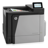 ������� �������� ������� HP Color LaserJet Enterprise M651dn, �4, 42 ���./<wbr/>���, 120000 ���./<wbr/>���., �������, ������� �����
