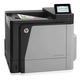 Принтер лазерный ЦВЕТНОЙ HP Color LaserJet Enterprise M651dn, А4, 42 стр./<wbr/>мин, 120000 стр./<wbr/>мес., ДУПЛЕКС, сетевая карта