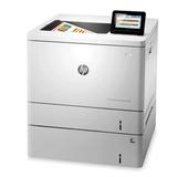 Принтер лазерный ЦВЕТНОЙ HP Color LaserJet M553x, А4, 38 стр./<wbr/>мин, 80000 стр./<wbr/>мес., дополнительный лоток, ДУПЛЕКС, Wi-Fi, с/<wbr/>к