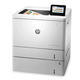 ������� �������� ������� HP Color LaserJet M553x, �4, 38 ���./<wbr/>���, 80000 ���./<wbr/>���., �������������� �����, �������, Wi-Fi, �/<wbr/>�