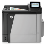 ������� �������� ������� HP Color LaserJet Enterprise M651n, �4, 42 ���./<wbr/>���, 120000 ���./<wbr/>���., ������� ����� (��� ������ USB)