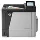 Принтер лазерный ЦВЕТНОЙ HP Color LaserJet Enterprise M651n, А4, 42 стр./<wbr/>мин, 120000 стр./<wbr/>мес., сетевая карта (без кабеля USB)
