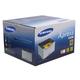 МФУ лазерное ЦВЕТНОЕ SAMSUNG SL-C480FW (принтер, сканер, копир, факс), А4, 18 стр./<wbr/>мин, 20000 стр./<wbr/>мес., АПД Wi-Fi с/<wbr/>к (с каб USB)