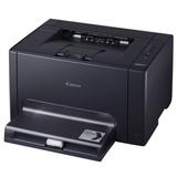 Принтер лазерный ЦВЕТНОЙ CANON I-SENSYS LBP7018C, А4, 16 стр./<wbr/>мин, 15000 стр./<wbr/>мес. (без кабеля USB)