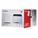 Принтер лазерный ЦВЕТНОЙ CANON I-SENSYS LBP7100Cn, А4, 14 стр./<wbr/>мин, 30000 стр./<wbr/>мес., сетевая карта (без кабеля USB)