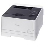 ������� �������� ������� CANON I-SENSYS LBP7100Cn, �4, 14 ���./<wbr/>���, 30000 ���./<wbr/>���., ������� ����� (��� ������ USB)