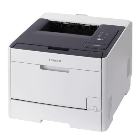 Принтер лазерный ЦВЕТНОЙ CANON I-SENSYS LBP7210CDN, А4, 20 стр./<wbr/>мин, 40000 стр./<wbr/>мес, ДУПЛЕКС, сетевая карта (без кабеля USB)