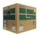 Принтер лазерный ЦВЕТНОЙ KYOCERA P6021CDN, А4, 21 стр./<wbr/>мин, 50000 стр./<wbr/>мес., ДУПЛЕКС, сетевая карта (без кабеля USB)