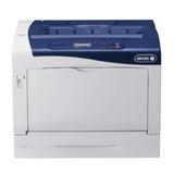 Принтер лазерный ЦВЕТНОЙ XEROX Phaser 7100DN, А3, 30 стр./<wbr/>мин, 55000 стр./<wbr/>мес., ДУПЛЕКС, сетевая карта (без кабеля USB)