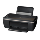 МФУ струйное HP DeskJet Ink Advantage 2520hc (принтер, сканер, копир), A4, 4800×1200, 7 стр./<wbr/>мин. (без кабеля USB)