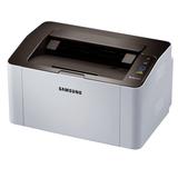 ������� �������� SAMSUNG SL-M2020, �4, 20 ���/<wbr/>���, 10000 ���./<wbr/>����� (������ USB � ���������)