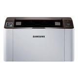������� �������� SAMSUNG SL-M2020W, �4, 20 ���./<wbr/>���, 10000 ���./<wbr/>�����, Wi-Fi (������ USB � ���������)