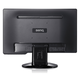 "Монитор LED 19,5"" (50 см) BENQ GL2023A (9H.LA1LA.D8E), 1600×900, TN+film, 16:9, D-Sub, 200 cd, 5 ms, черный"